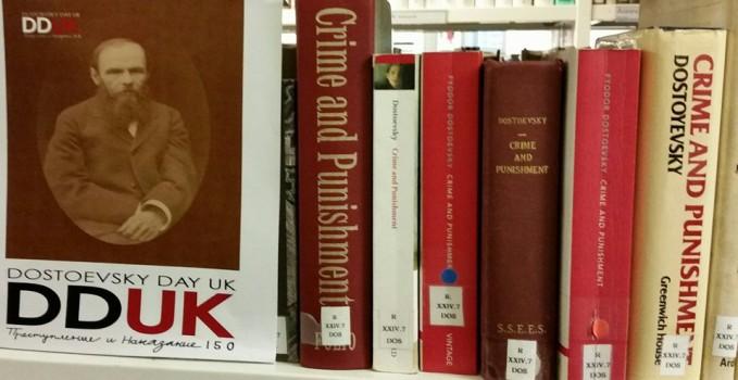 dostoevsky-day-uk-shelf