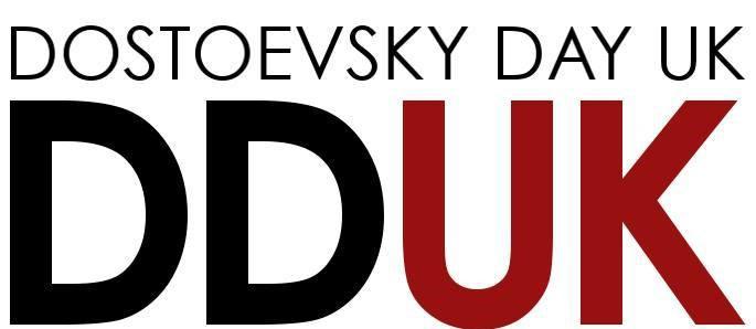 logo-dduk