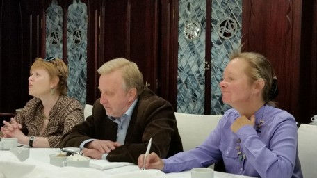 http://cf.lfond.spb.ru/participants/