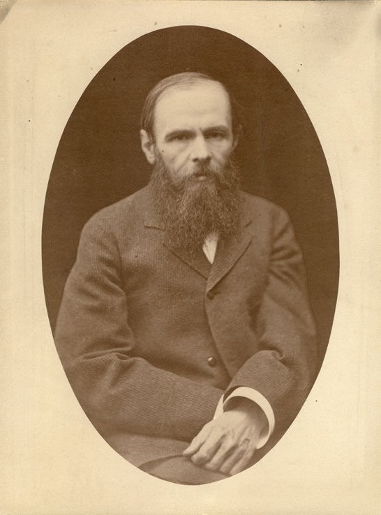 dostoevsky_day_uk