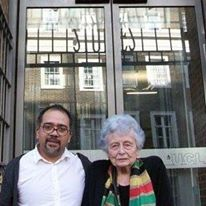 my-dear-friend-and-colleague-prof-isabel-de-madariag-my-academic-mentor-in-ucl-ssees