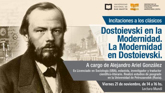 dostoevsky-spanish-studies-in-argentina-today