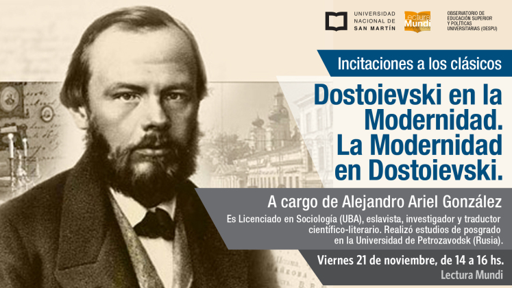 dostoevsky-spanish-studies-in-argentina-today