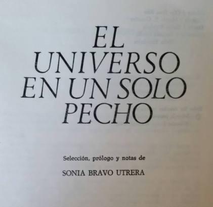 el-universo-en-un-solo-pecho