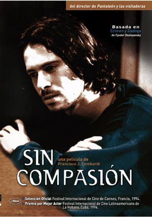 sin-compasion-by-francisco-lombardi